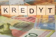 Kredyty we frankach: Wyrok TSUE rozgrzewa emocje do czerwoności