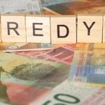 Kredyty we frankach: Wyrok TSUE rozgrzewa frankowiczów do czerwoności
