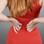 Kręgosłup. Co robić, gdy boli?