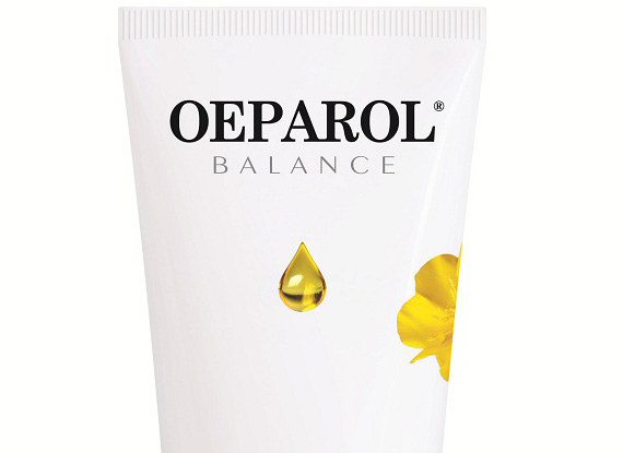 Krem do rąk Oeparol /materiały prasowe