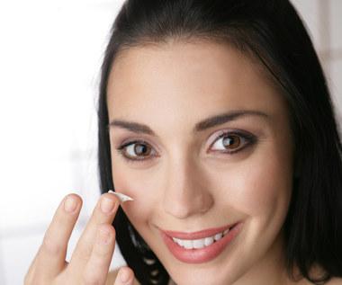 Krem do twarzy, który zmniejszy zmarszczki w ciągu tygodnia