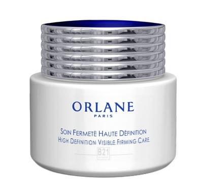 Krem High Definition, Orlane /materiały prasowe