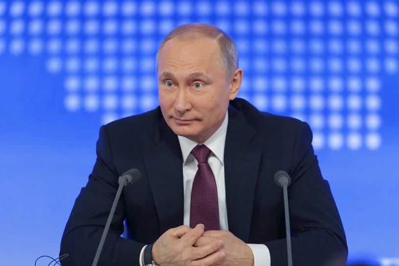 Kreml dąży do marginalizacji Polski w UE i NATO? /123RF/PICSEL