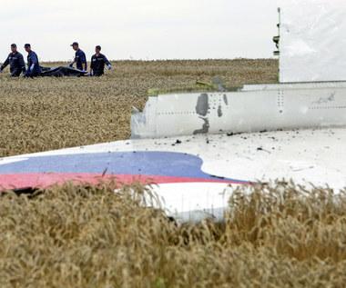 Kreml: Nie ufamy wnioskom śledztwa w sprawie malezyjskiego samolotu