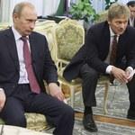 Kreml oczekuje od USA oficjalnych informacji o zamachowcach z Bostonu