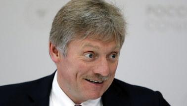 Kreml odrzuca ustalenia polskiej prokuratury ws. katastrofy smoleńskiej