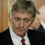 Kreml: Rosja i Chiny nie zgadzają się z narzucaniem przez USA ich pojęcia demokracji