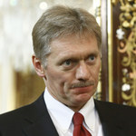 Kreml ws. obiektów dyplomatycznych w USA: Cierpliwość Rosji się kończy