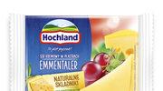 Kremowe sery Hochland