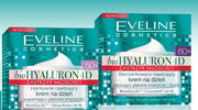 Kremy przeciwzmarszczokwe Eveline