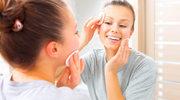 Kremy recepturowe – więcej niż dermokosmetyki