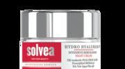 Kremy Solvea - najskuteczniejsze rozwiązanie dla suchej skóry