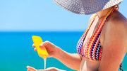 Kremy z filtrem UV - co warto o nich wiedzieć?