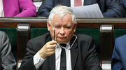 Kret w gabinecie Jarosława Kaczyńskiego! To on donosił Górskiemu!