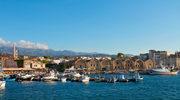 Kreta - jak zaplanować tam wakacje