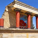 Kreta - królowa greckich wysp