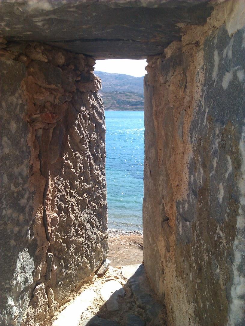 Kreta urzeka turystów spragnionych każdego rodzaju wypoczynku. Warto ją odwiedzić. Fot: AJ /INTERIA.PL