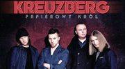 "Kreuzberg: ""Papierowy król"" z ""The Voice of Poland"""