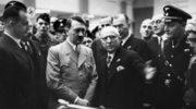 """""""Krew cywilizacji"""". Kim byli nafciarze Adolfa Hitlera?"""