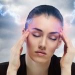 Krewny chory na epilepsję może powodować u ciebie migreny