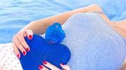 Krioterapia: Usunie nadżerkę szyjki macicy