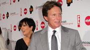 Kris i Bruce Jenner rozwodzą się!