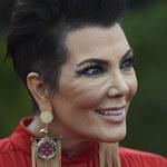 Kris Jenner nie będzie zadowolona z tych zdjęć! Ale obciach!