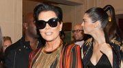 Kris Jenner 'nie rozmawia z nikim' w niedziele