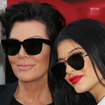 Kris Jenner rozczarowana decyzją córki!