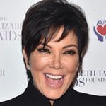 Kris Jenner staje w obronie niewiernego faceta córki?! Co na to Kourtney Kardashian?