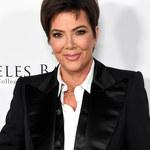 Kris Jenner wspomina zdradę i rozbicie małżeństwa