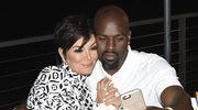 Kris Jenner zaręczyła się!