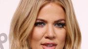 Kris Jenner zrujnowała urodziny Khloe Kardashian