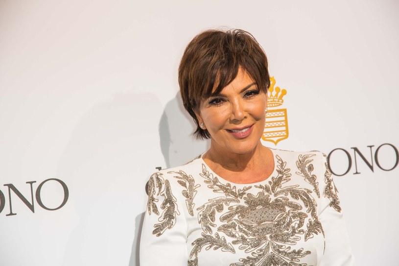 Kris Jenner /Starpix / picturedesk.com /East News