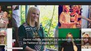 Kristen Bell i Dax Shepard powitali na świecie drugą córkę