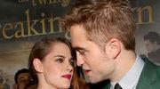 Kristen i Robert udają, że się zeszli?