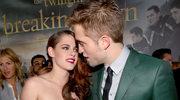 Kristen Stewart i Robert Pattinson żyją ze sobą w otwartym związku