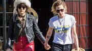 Kristen Stewart i Soko nie są już razem?!
