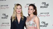Kristen Stewart, Kirsten Dunst