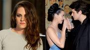 Kristen Stewart ma romans z byłym Katy Perry?
