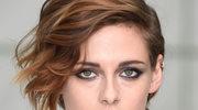 Kristen Stewart: Media społecznościowe są uzależniające