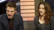 Kristen Stewart nadal jest zazdrosna o Pattinsona!