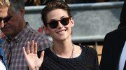 Kristen Stewart neguje antydepresanty