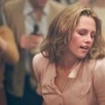 Kristen Stewart: O niej się mówi