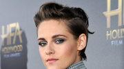 Kristen Stewart obraziła nową dziewczynę Roberta Pattinsona!