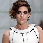 Kristen Stewart: Odnalazłam w nich siebie