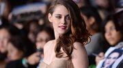 Kristen Stewart: Romanse i skandale