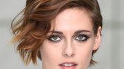 Kristen Stewart twierdzi, że zakochanie jest przytłaczającym uczuciem