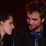 Kristen Stewart zazdrosna o nową dziewczynę Roberta Pattinsona!