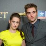 Kristen Stewart zdradziła Pattinsona.